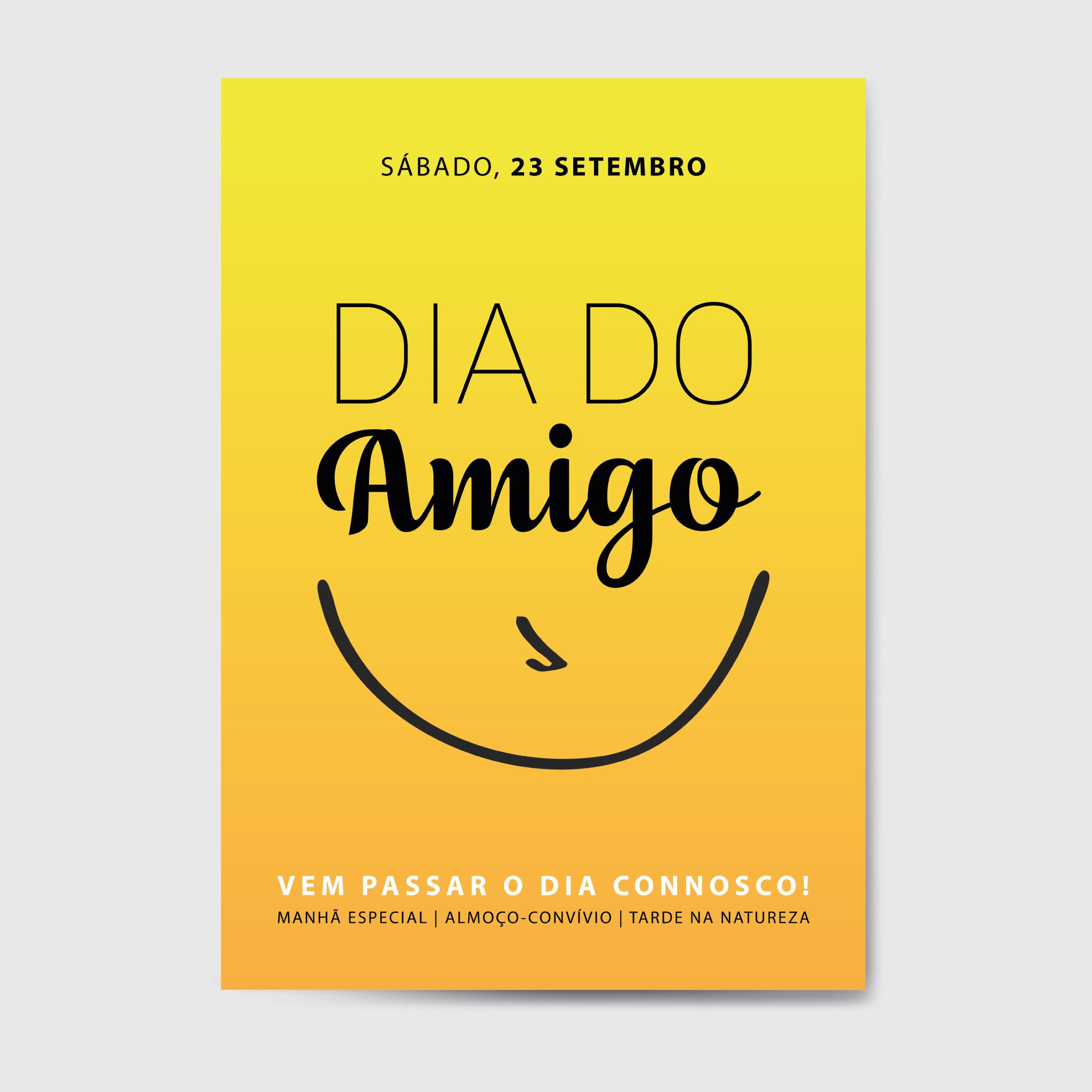 Portfolio-Dia-do-Amigo-01