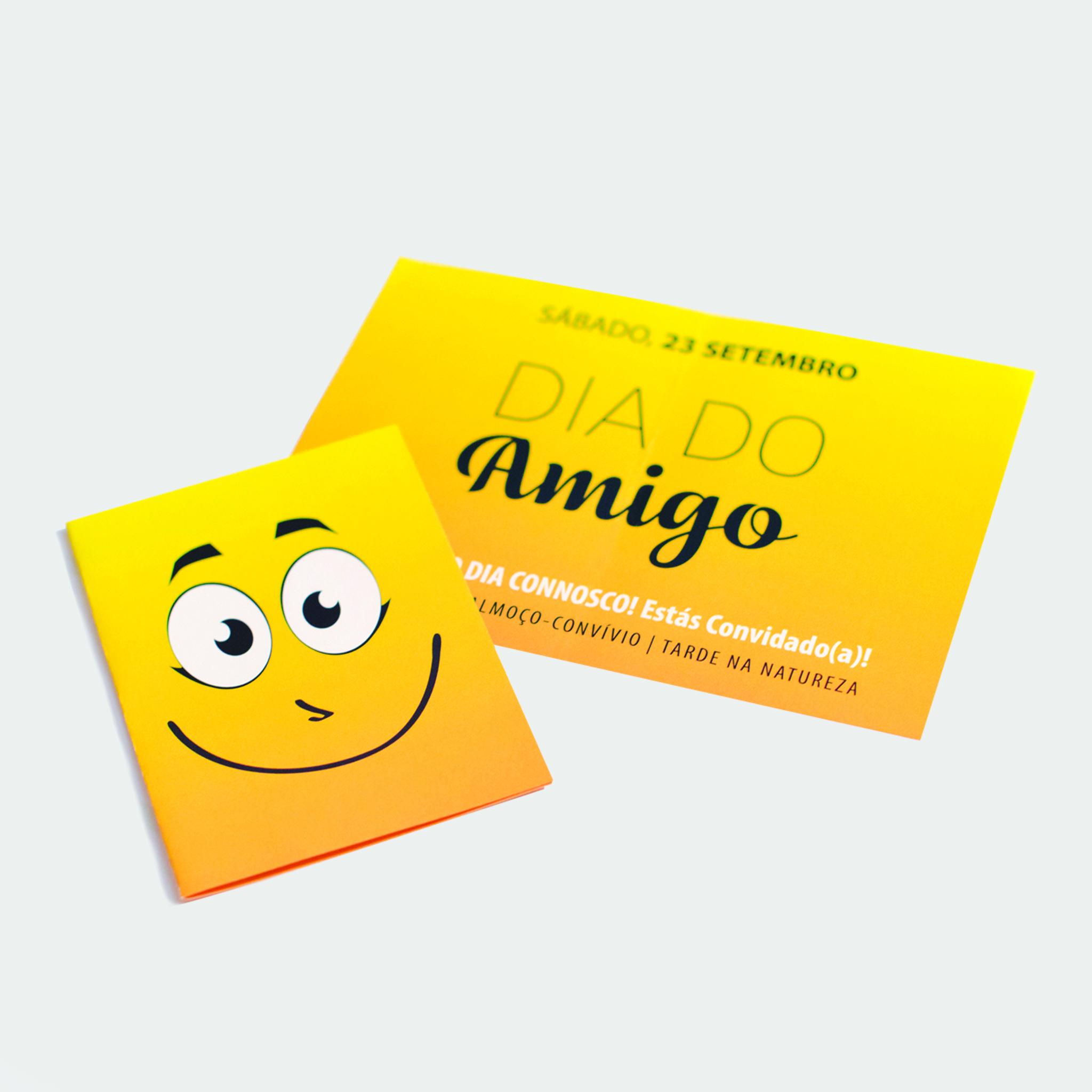 Portfolio-Dia-do-Amigo-03