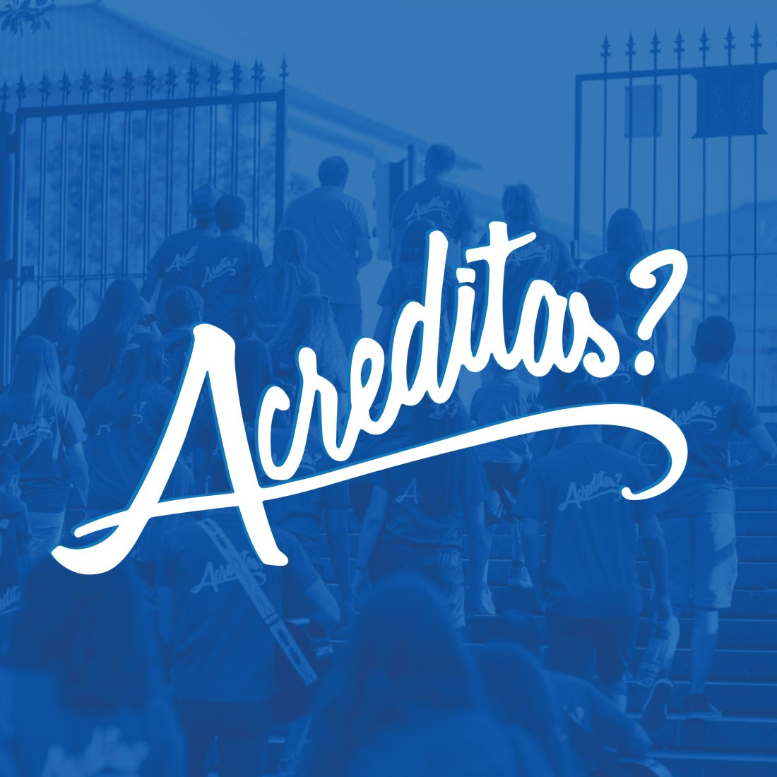 01-Acreditas-Blue