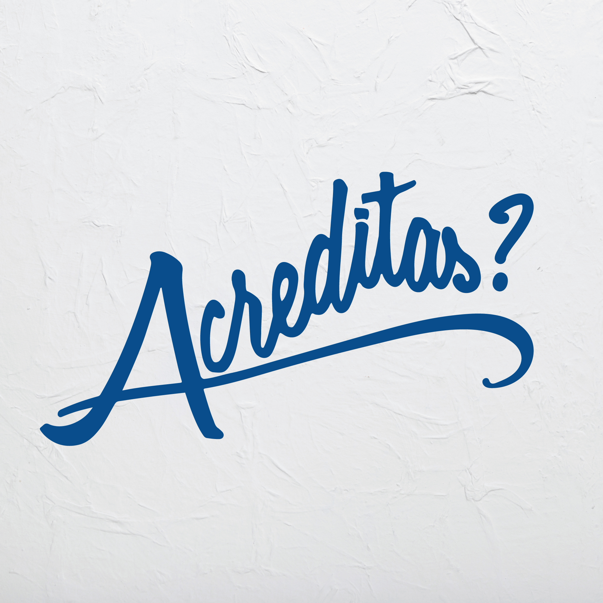 02-Acreditas-White