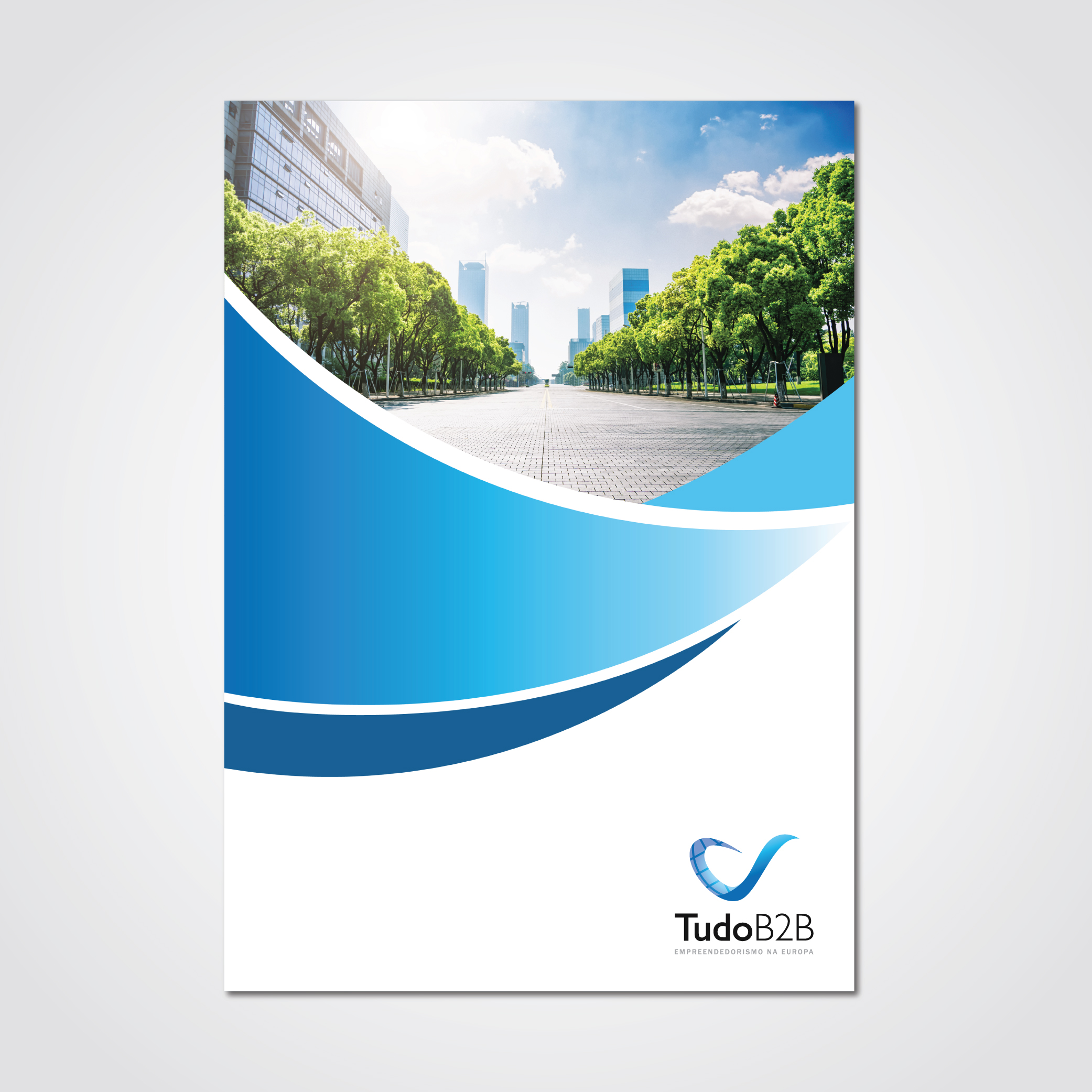 Brochure_01