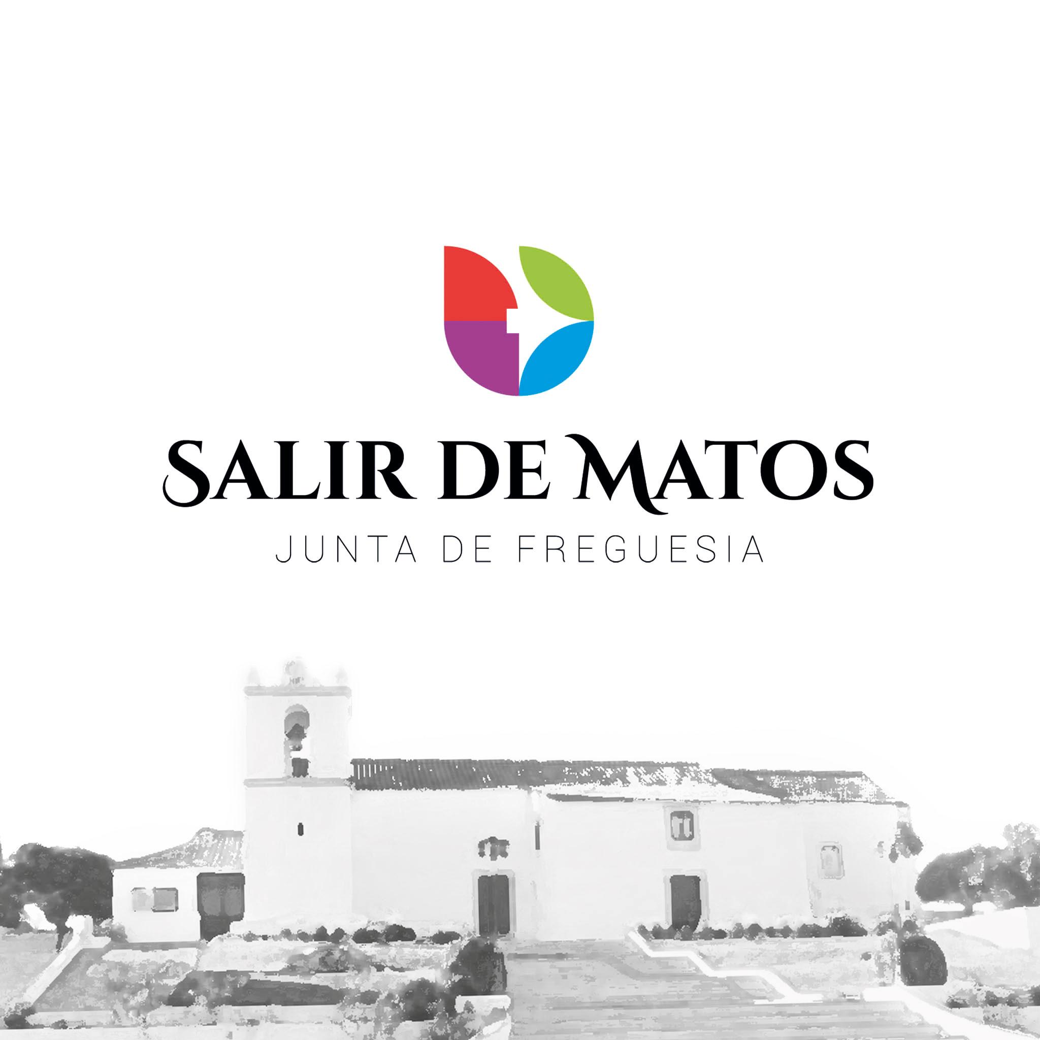 Salir Matos 01