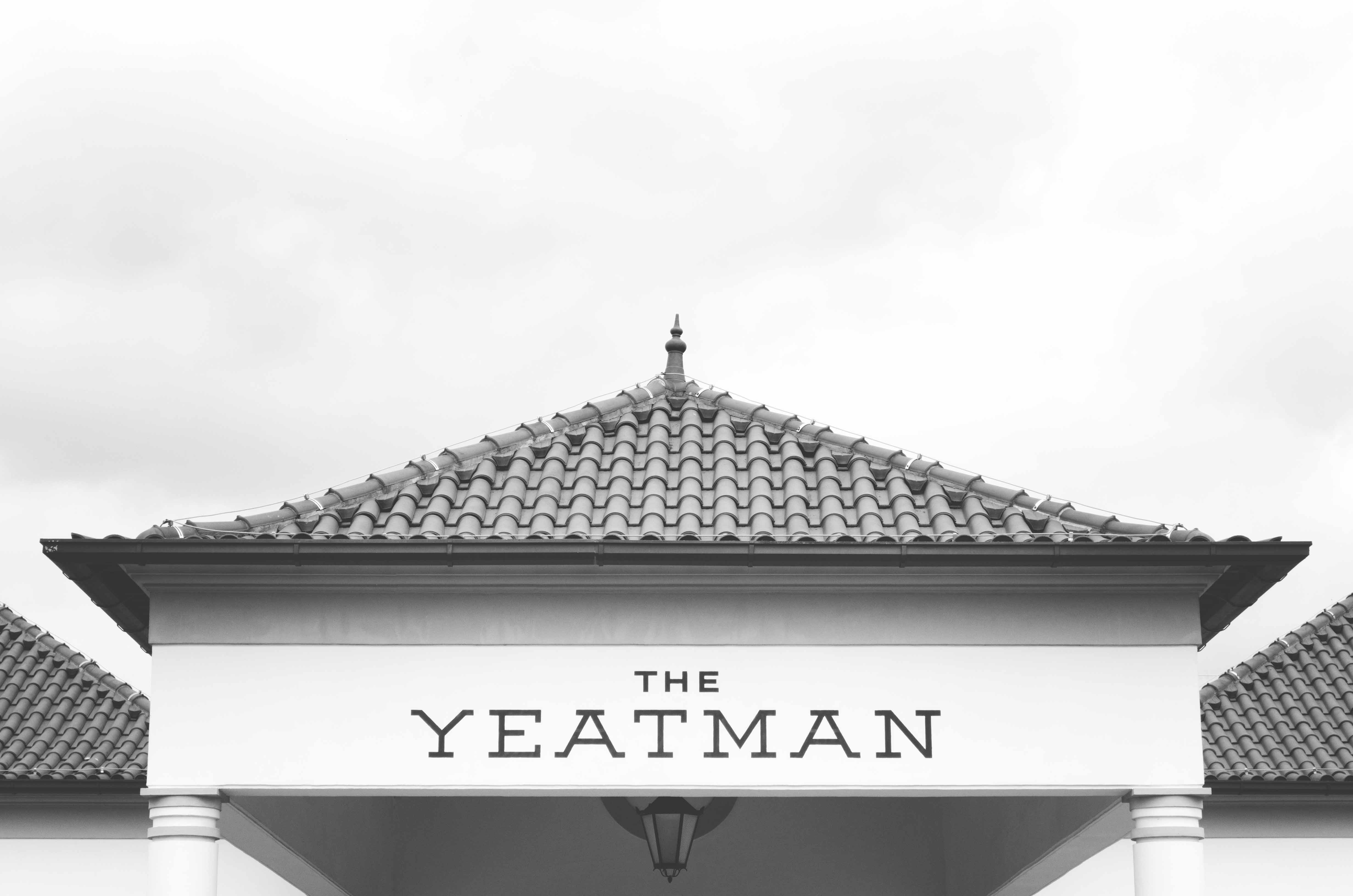 Yeatman_01