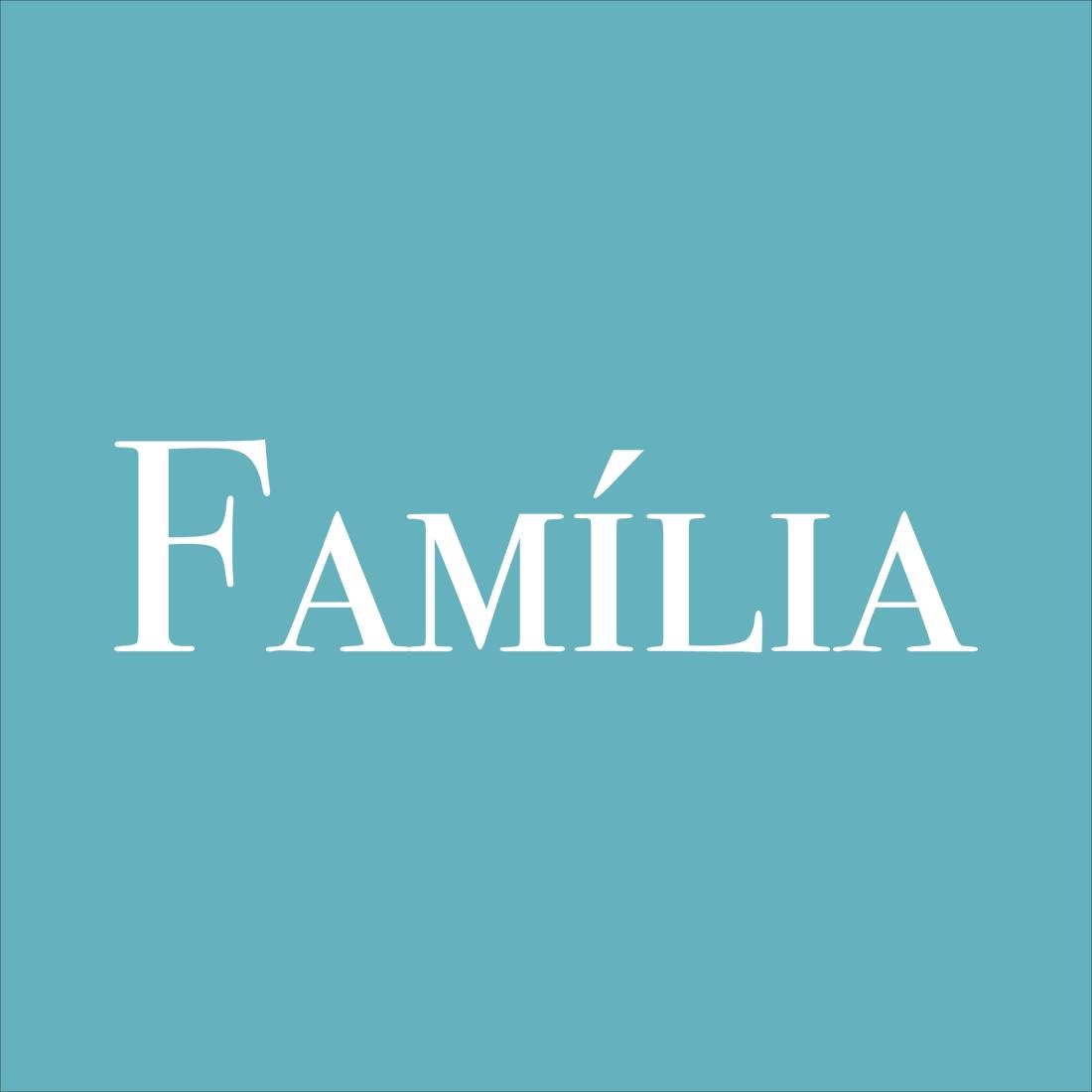 Familia_01