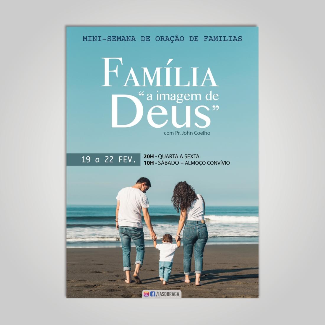 Familia_02
