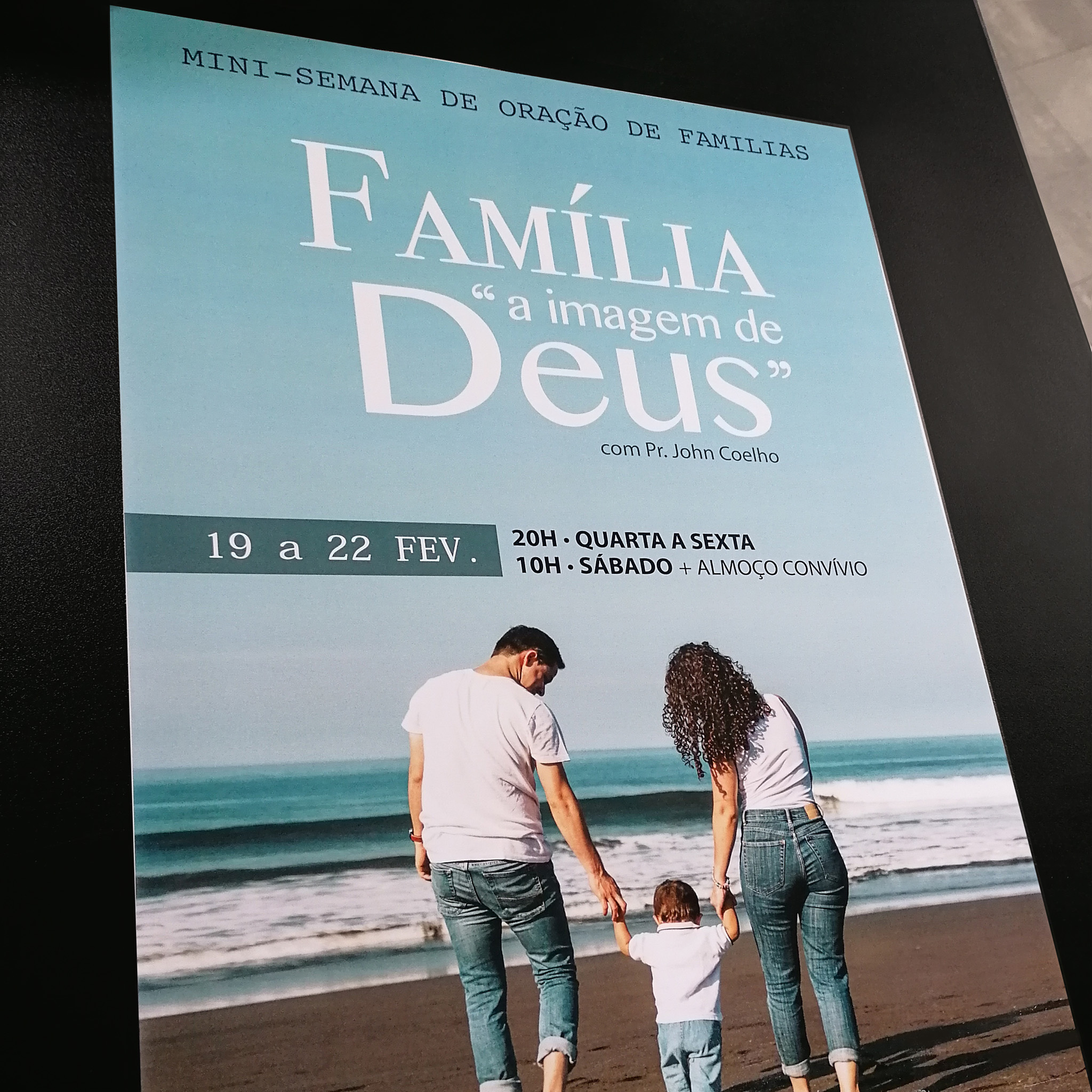 Familia_04