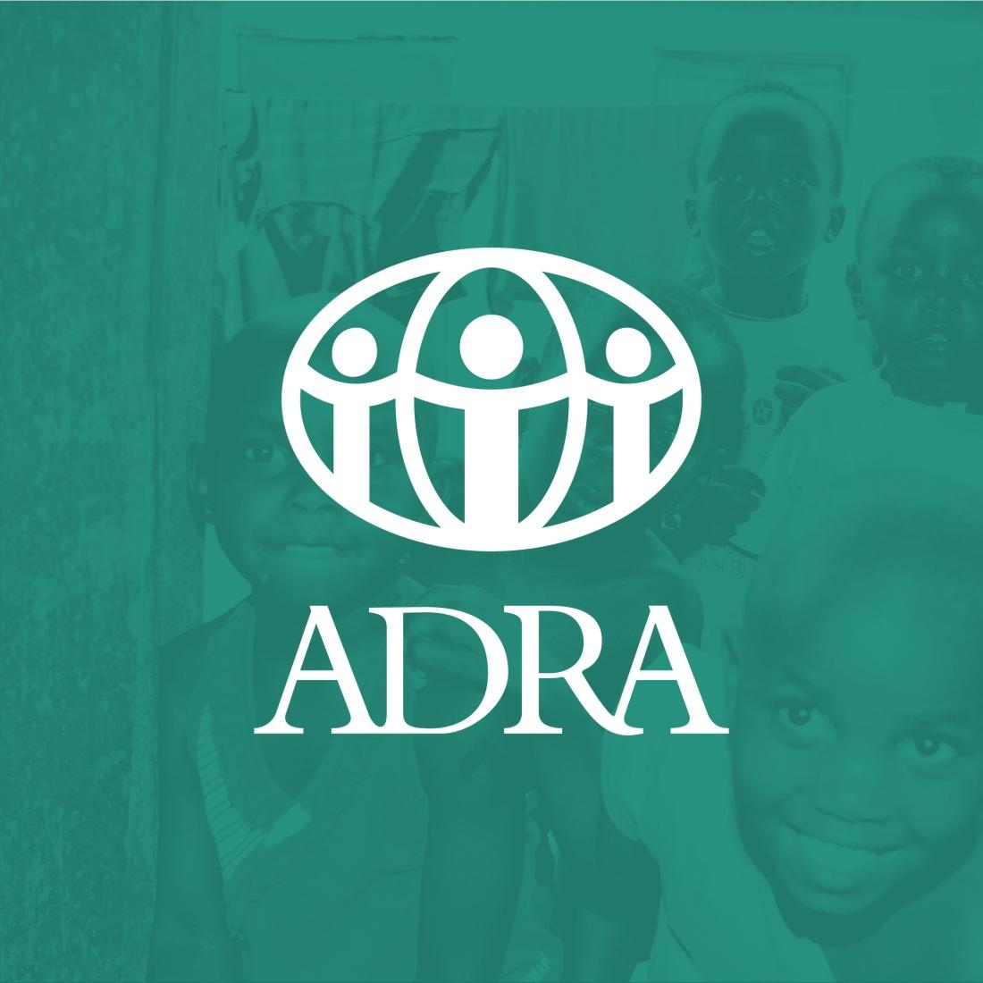 adra-3