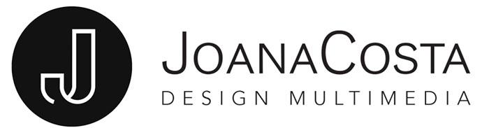 JOANACOSTA | Design Multimedia